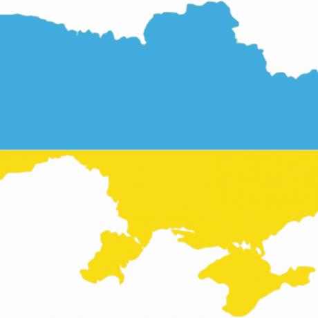 Konopie przemysłowe z perspektywy ukraińskiej.