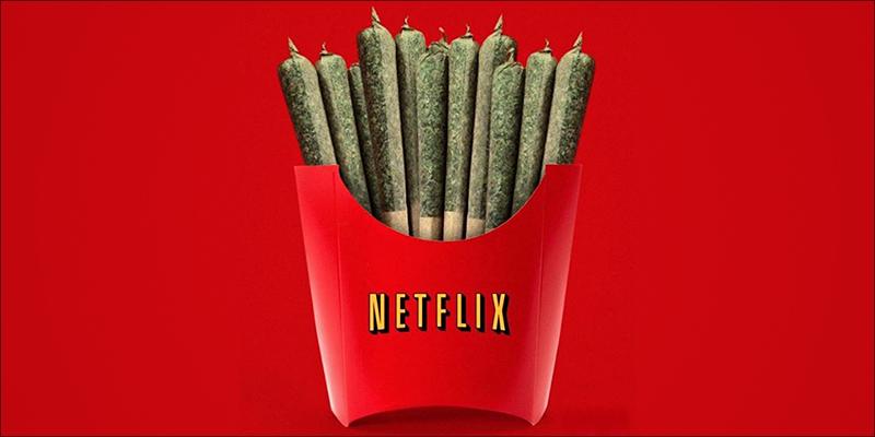 A co by tu obejrzeć? - 3 Zielone propozycje od Netflixa na jesienne wieczory.
