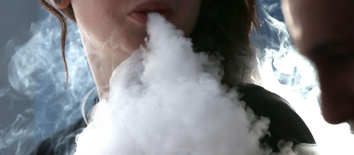 Na czym polega waporyzacja marihuany i dlaczego jest lepsza od palenia?