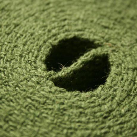 HEMP Wear - czyli konopna rewia mody