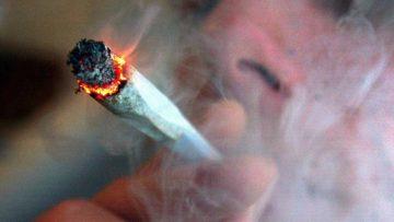 Czy palenie z bibułek wpływa na twoje zdrowie?