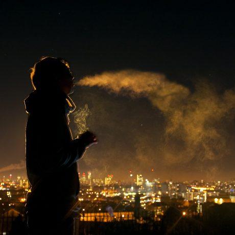 Jak spożywać marihuanę - czyli metody, które wykorzystują Polacy
