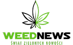WEEDNEWS.PL | Świat Zielonych Nowości