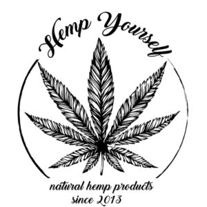 HempYourself Store