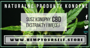 HempYourself susz CBD