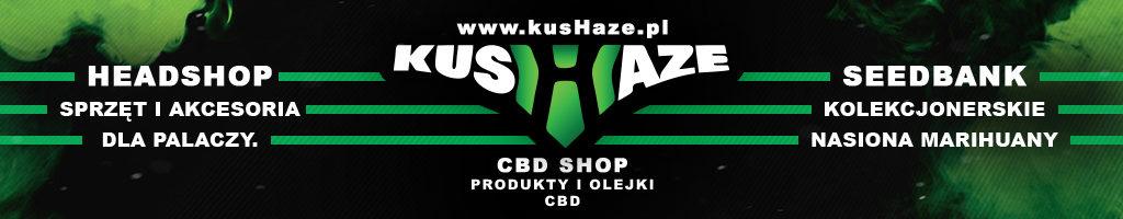 headshop, seedbank, cbd shop, olejki, nasiona marihuany, bonga, waporyzatory