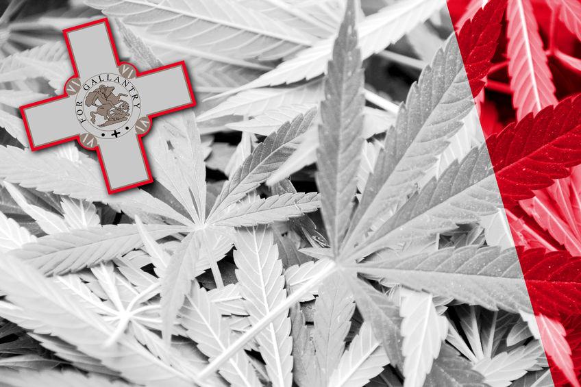 legalizacja rejestracja użytkowników i edukacja