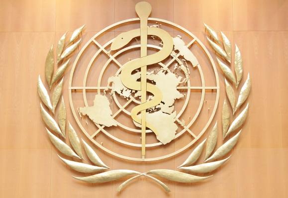 Światowa Organizacja Zdrowia zmienia klasyfikację marihuany