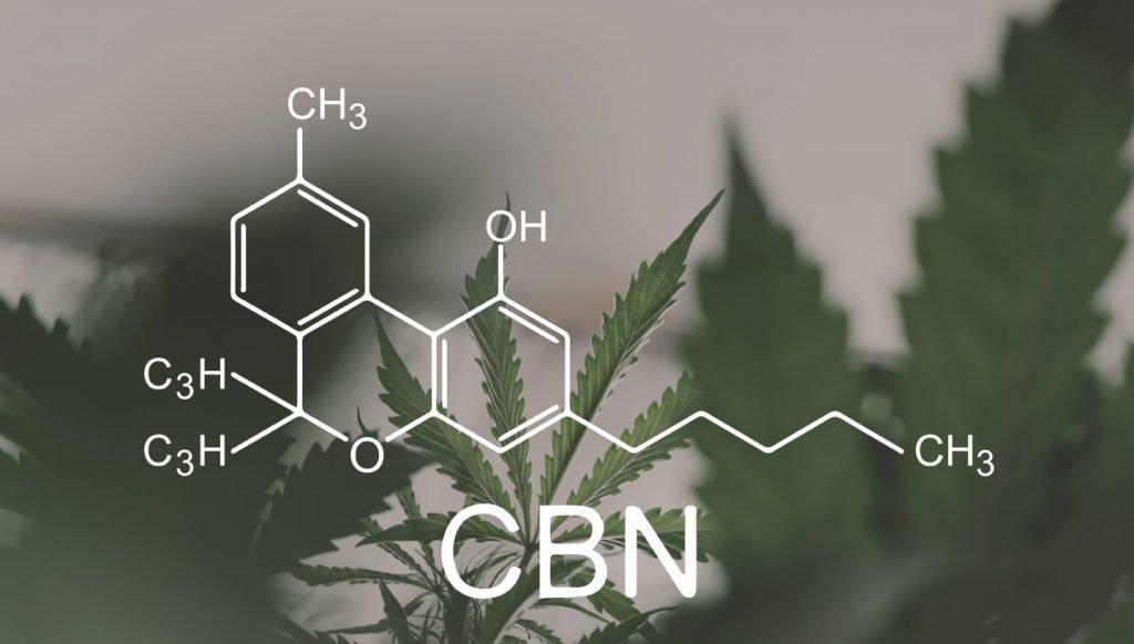 Czym jest CBN