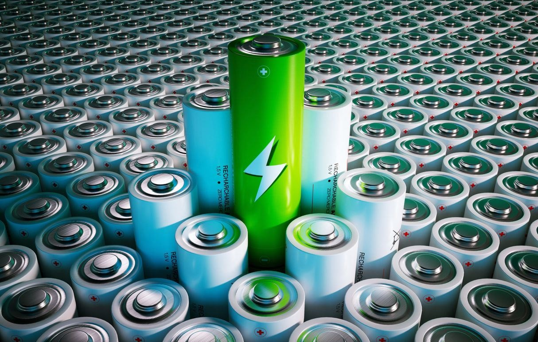 baterie konopne