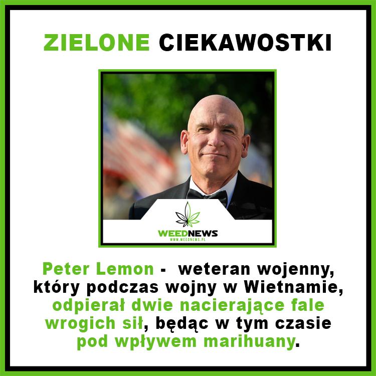 Peter Lemon