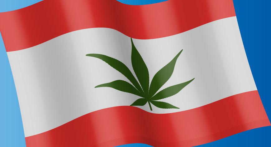 legalizuje marihuanę
