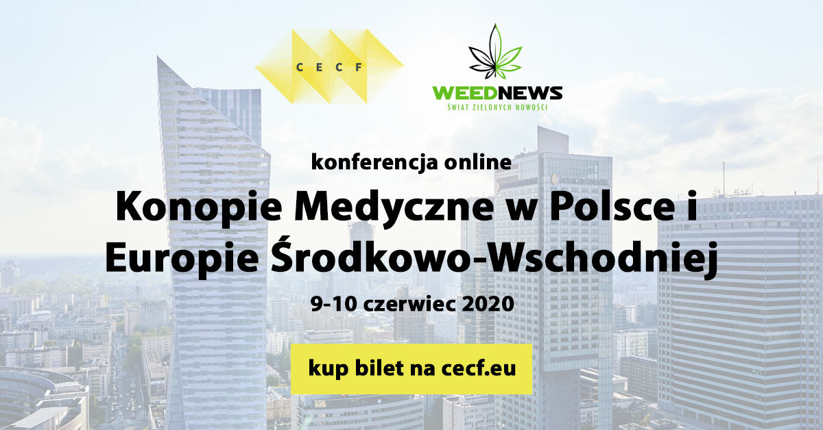 cecf 2020