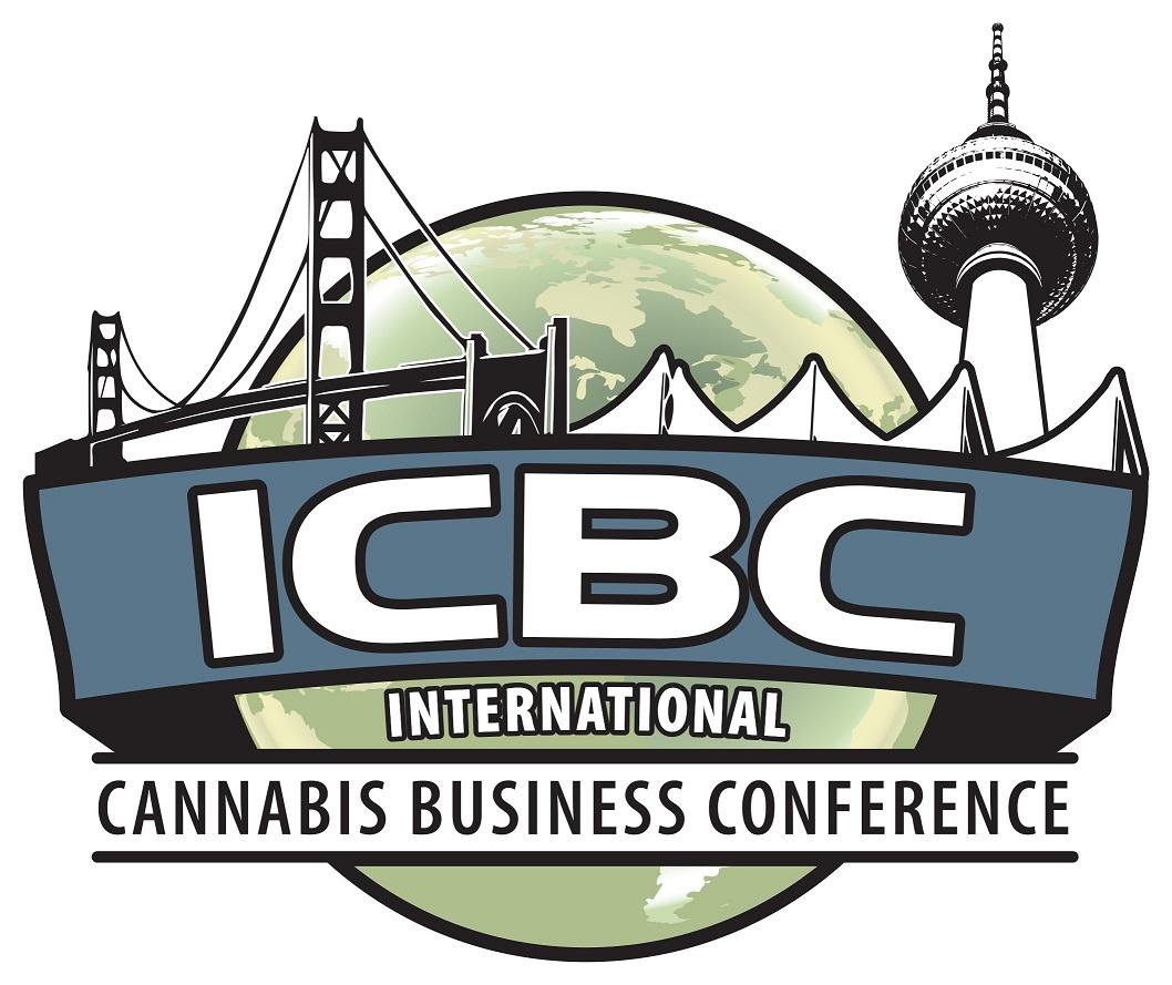 icbc 2021